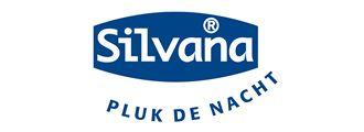 Silvana - neksteunkussens, hoofdkussens en dekbedden