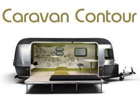 Caravan Contour