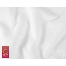 K370 Molton matrashoes stretch zware kwaliteit van het merk Cevilit