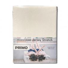 Primo hoeslaken jersey stretch van het merk DIM