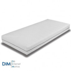 Penny pocketvering matras van het merk DIM