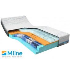 Cool Motion 5 van het merk Mline