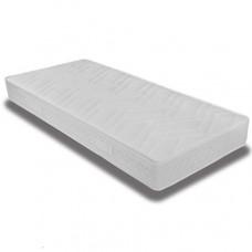 Harmony pocketvering matras van het merk Polypreen
