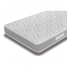 Samos latex matras