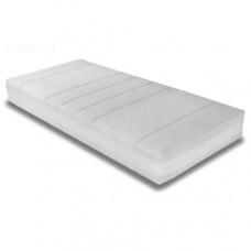 Supreme Line Touch pocketvering matras van het merk Polypreen