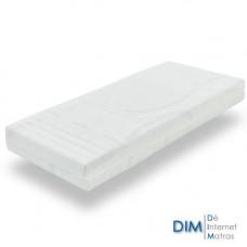 Washington HR-koudschuim matras van het merk DIM