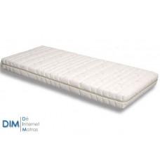 Colorado pocketveer matras van het merk DIM