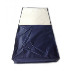 Matras opberghoes