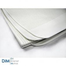 Matrasbeschermer Noppies van het merk DIM