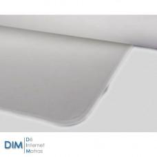 Matrasbeschermer Standaard van het merk DIM