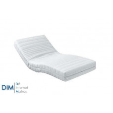 Pennsylvania pocketvering matras van het merk DIM