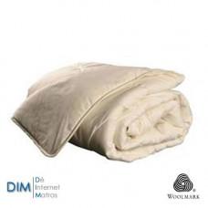 Winterdekbed Meerkeuze van het merk DIM