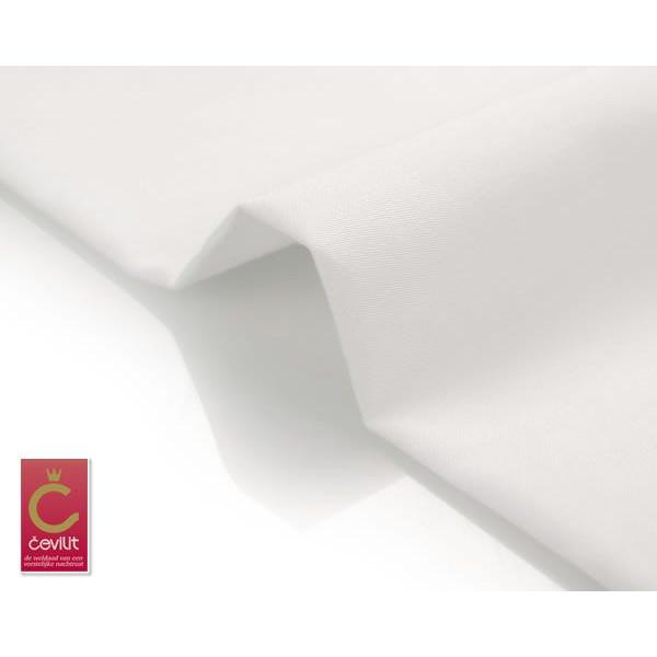 Maxima Splittopper Hoeslaken jersey stretch van het merk Cevilit