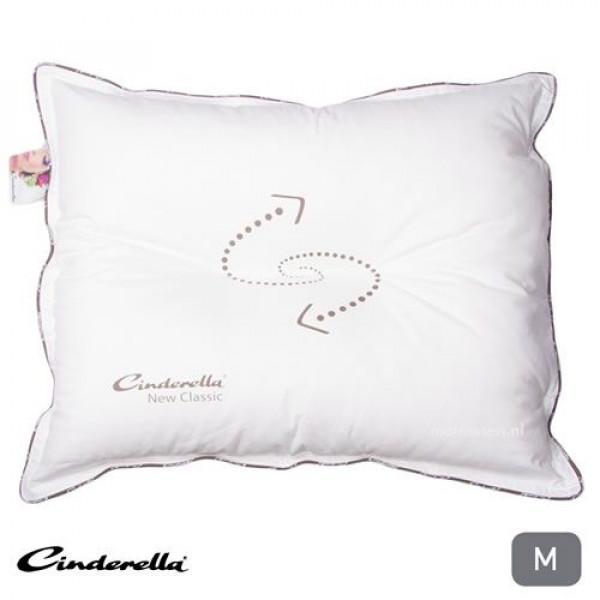 New Classic Firm hoofdkussen van het merk Cinderella