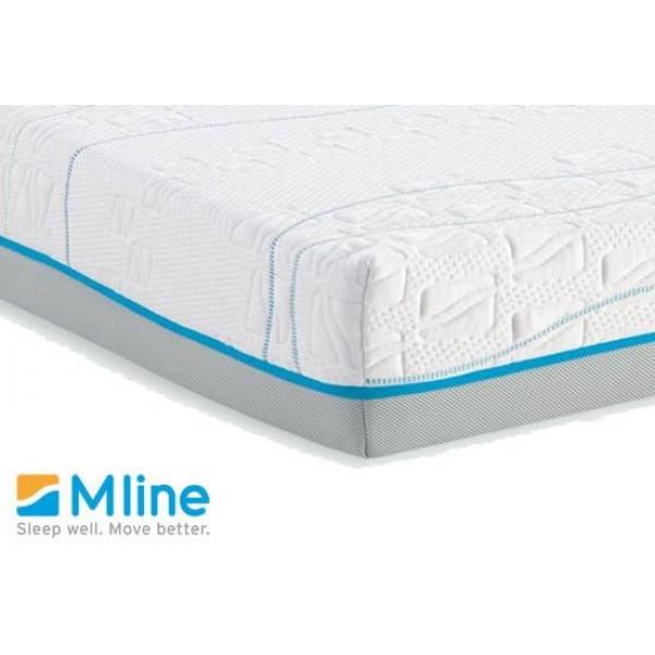 Duo Cover van het merk Mline