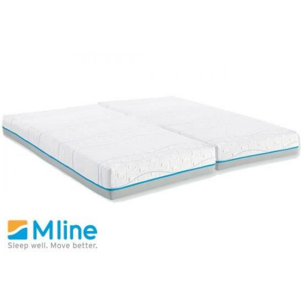 Twin Cover van het merk Mline