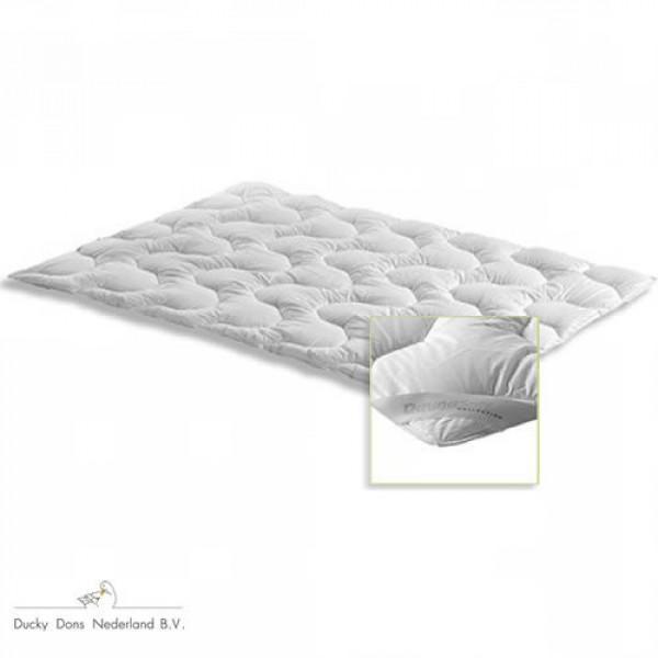 Dauna Soft Luxe enkel dekbed van het merk Ducky Dons