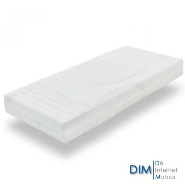 Miami pocketvering matras van het merk DIM