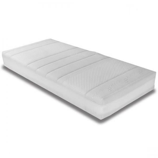All-in-One Orginal pocketvering matras van het merk Polypreen