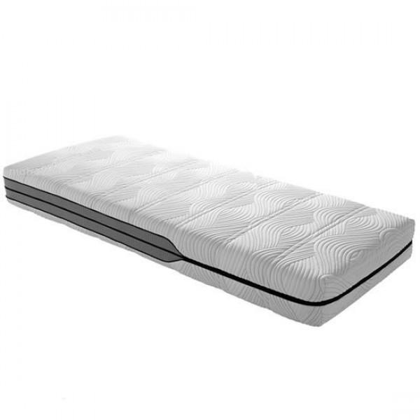 Reverso latex pocketvering matras van het merk Polypreen
