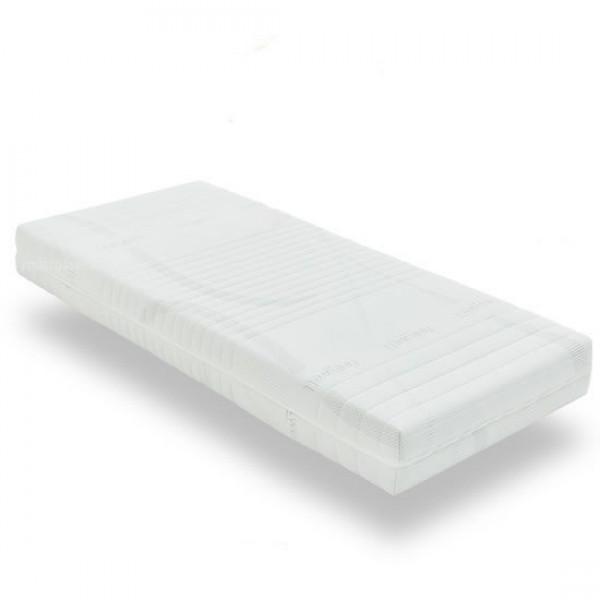 Ambiance Visco pocketvering matras - feelwell