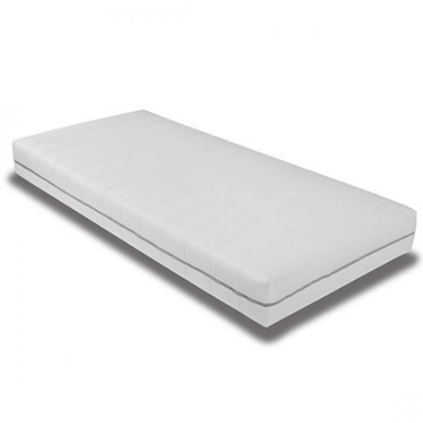 Balance pocketvering matras van het merk Polypreen