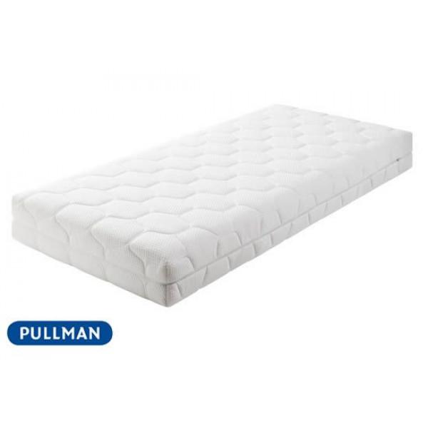 Pullman Express pocketvering matras van het merk Pullman