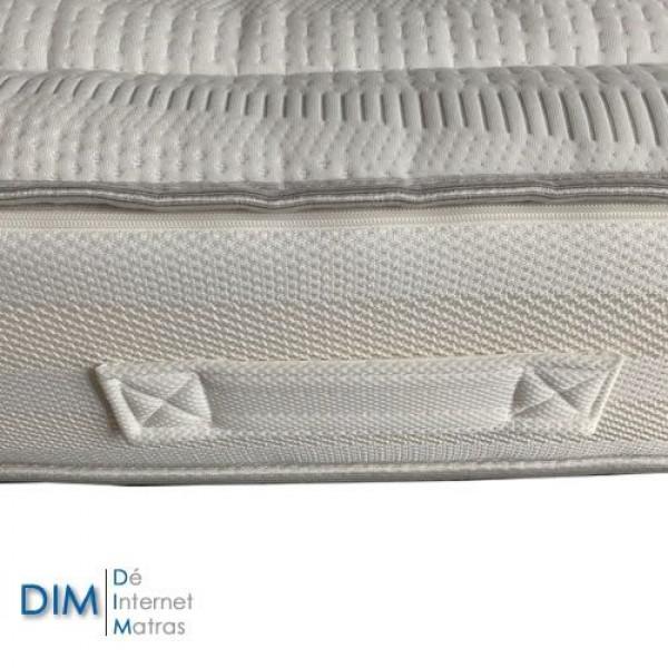 3D matrastijk van het merk DIM
