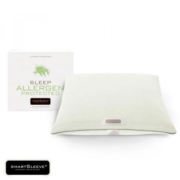 SmartSleeve Allergen Protected kussensloop van het merk SmartSleeve