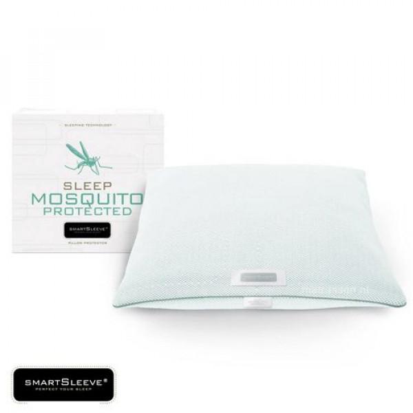 SmartSleeve Mosquito Protected kussensloop van het merk SmartSleeve
