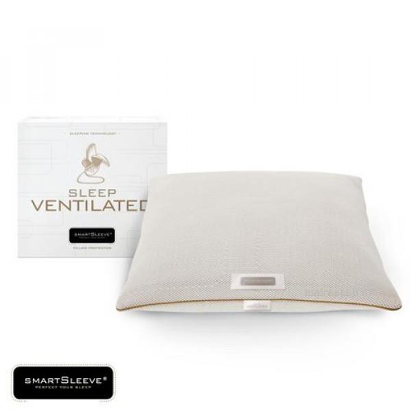 SmartSleeve Ventilated kussensloop van het merk SmartSleeve
