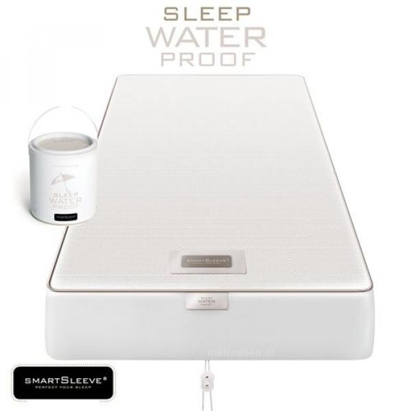 SmartSleeve Waterproof matrasbeschermer van het merk SmartSleeve