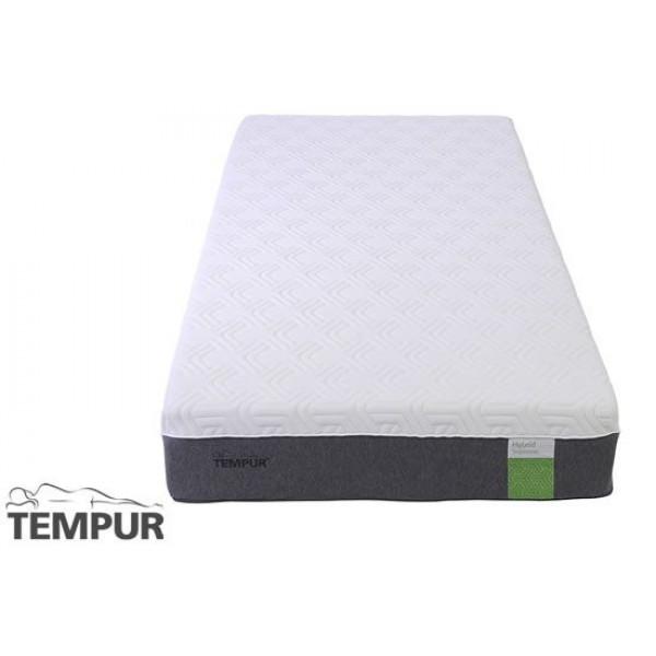 Supreme van het merk Tempur
