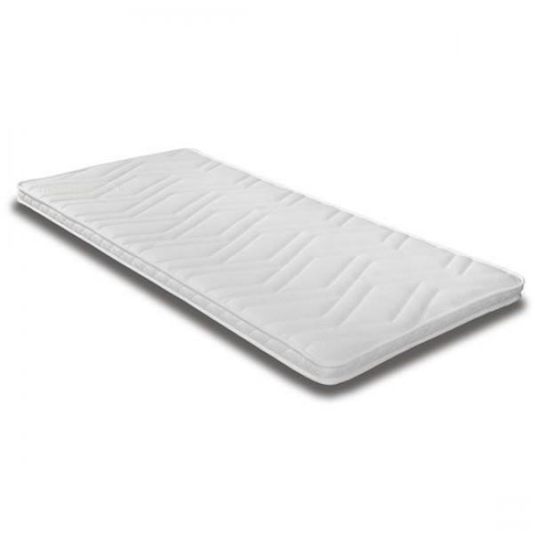 Topper SensICE HR koudschuim matras van het merk Polypreen