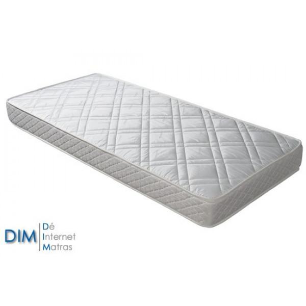 Basic Z1 bonell binnenvering matras van het merk DIM