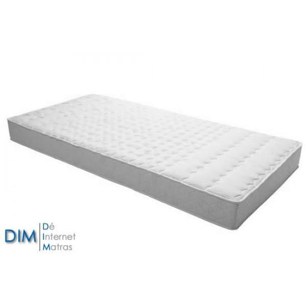 Dakota HR-koudschuim matras van het merk DIM
