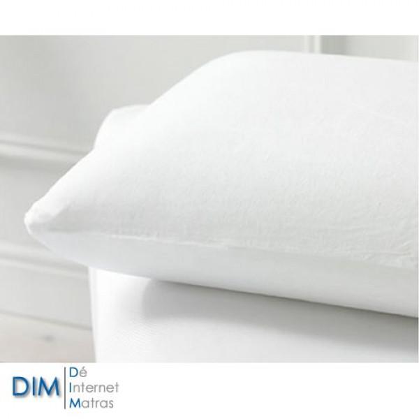 Kussenmolton Extra Kwaliteit geweven van het merk DIM