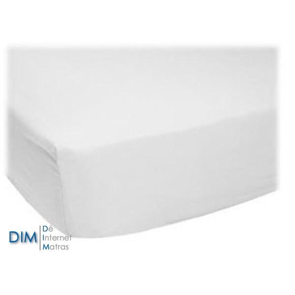 Molton 200 gram geweven van het merk DIM