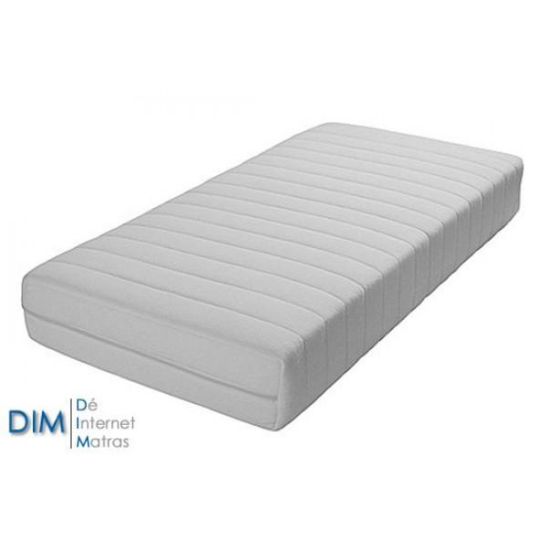 New Mexico koudschuim matras van het merk DIM