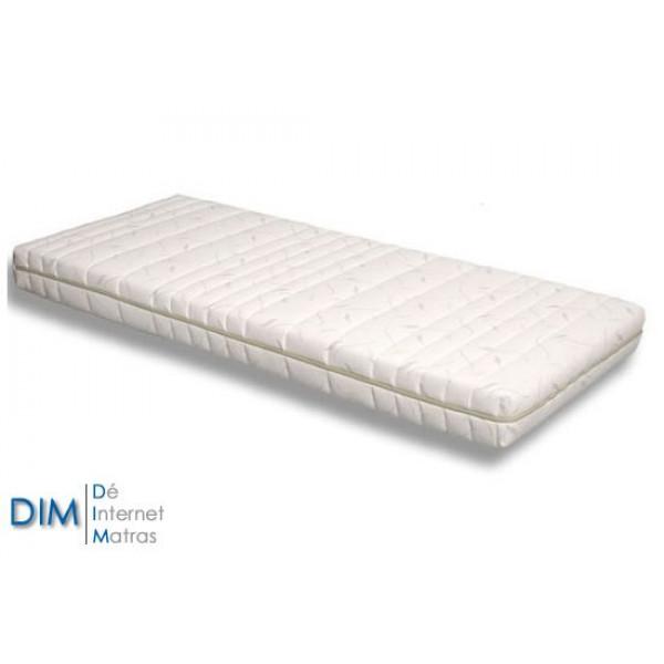 Ohio pocketveer matras van het merk DIM
