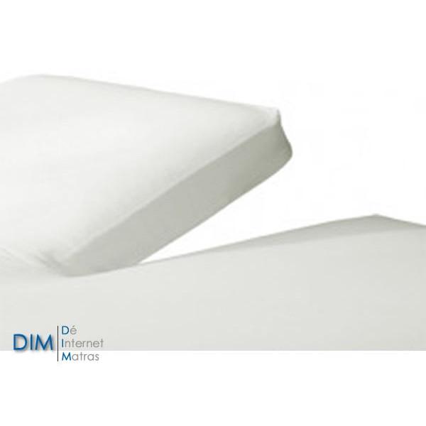 Split Molton 200 gram geweven van het merk DIM