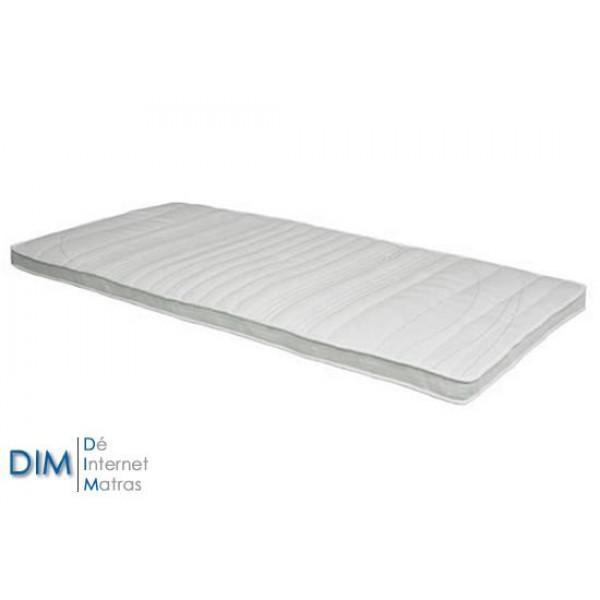 Topmatras HR60 koudschuim van het merk DIM