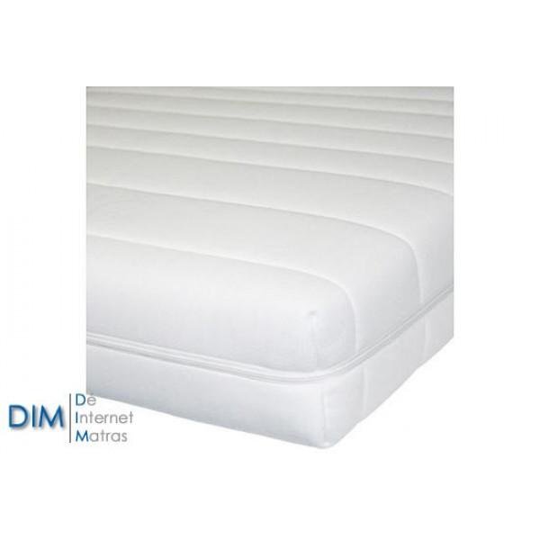Vermont bonnell matras van het merk DIM
