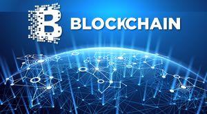 Bitcoins, een veilige manier om je matras te betalen. Dankzij blockchain.