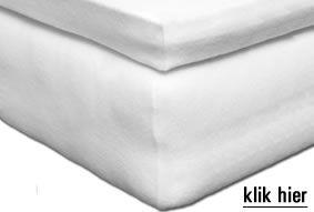 Koudschuim Matras Nadelen : Advies tegen nare naad tussen matrassen