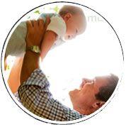 Heerlijk ligcomfort - Aangename temperatuur - Aangepaste ondersteuning - Uitstekende verluchting - Duurzame kwaliteit - Hygiëne