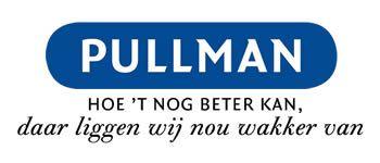 Pullman - Hoe het nog beter kan