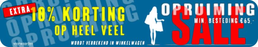 SALE bij matrassen.nl - nu met 10% extra korting op vele producten!